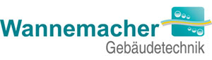 logo-wannemacher